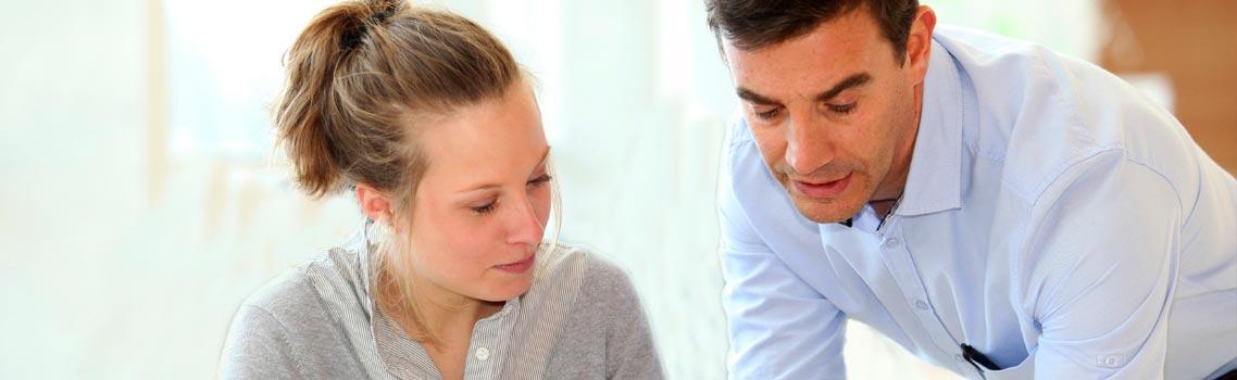 Privatunterricht in der Schweiz- Privatlehrer für Sprachkurse finden