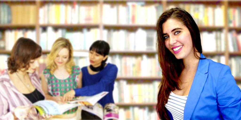 Englisch Privatunterricht in der Schweiz