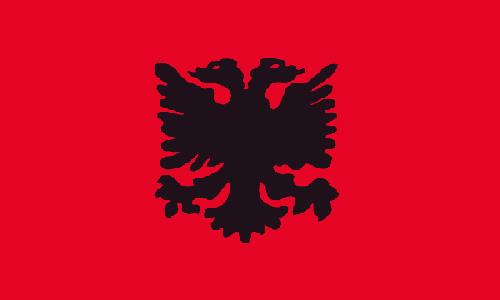 Albanisch lernen mit Sprachlehrer Aktiv