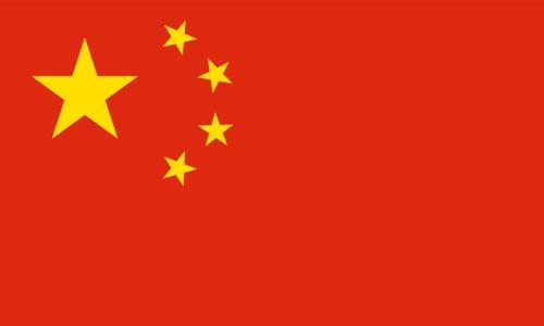 Chinesisch lernen mit Sprachlehrer Aktiv