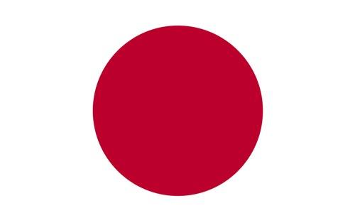 Japanisch lernen mit Sprachlehrer Aktiv