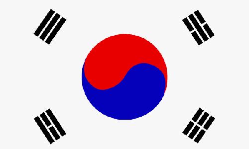 Koreanisch lernen mit Sprachlehrer Aktiv