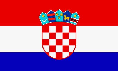 Kroatisch lernen mit Sprachlehrer Aktiv