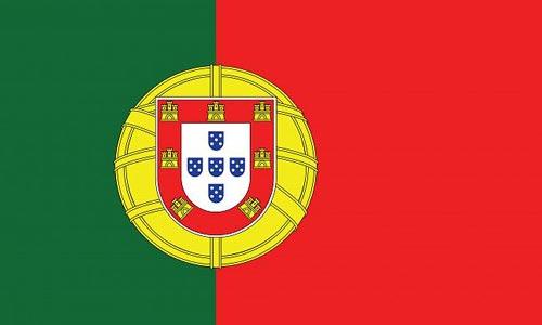 Portugiesisch lernen mit Sprachlehrer Aktiv