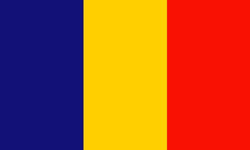 Rumäanisch lernen mit Sprachlehrer Aktiv