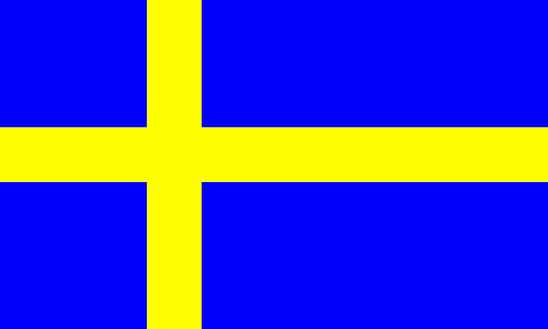 Schwedisch lernen mit Sprachlehrer Aktiv