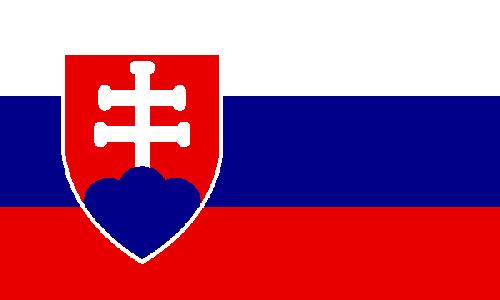 Slowakisch lernen mit Sprachlehrer Aktiv