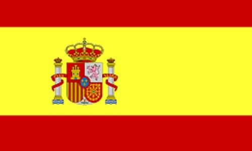 Spanisch lernen mit Sprachlehrer Aktiv