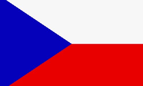 Tschechisch lernen mit Sprachlehrer Aktiv