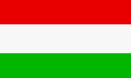 Ungarisch lernen mit Sprachlehrer Aktiv