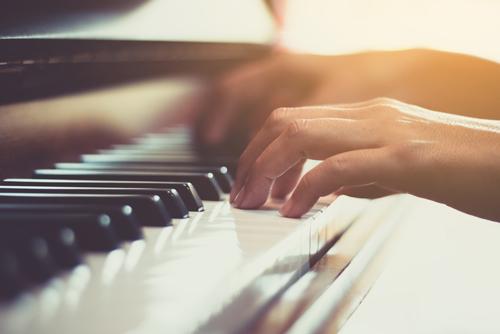 Klavierlehrer in Lehrer Aktiv Schweiz