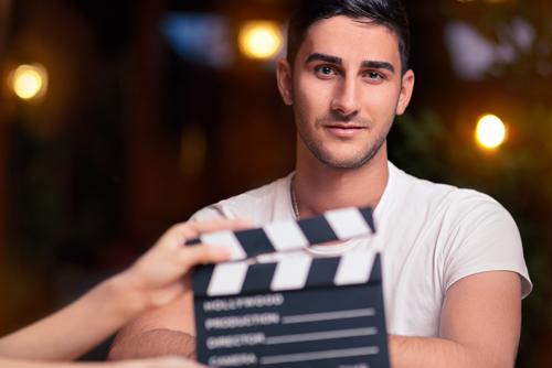 Schauspielerlehrer in Lehrer Aktiv Schweiz