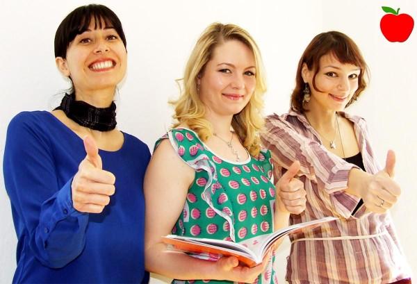 Englisch Privatunterricht in Zürich - Einzelunterricht mit Privatlehrern