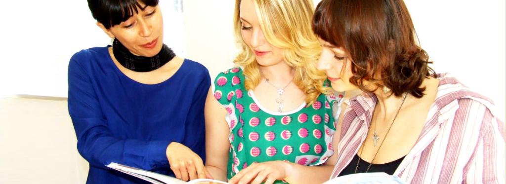 Sprachschulen in der Schweiz für Deutsch und Fremdsprachen