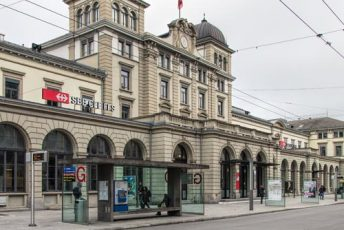 Sprachschule Aktiv Winterthur