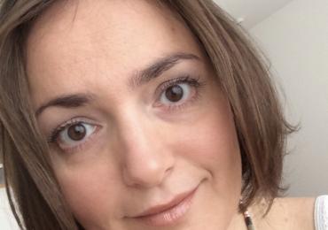 Lerne Russisch mit Natalia in Ostermundigen