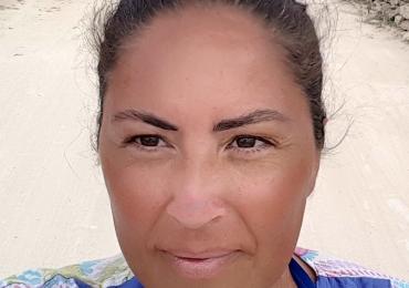Englisch Lehrer in Balgach gesucht? Privatlehrer Loretano