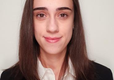 Englisch lernen in Bubendorf mit Anna – Privatunterricht
