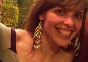 Marta – Portugiesisch lernen in Wettingen