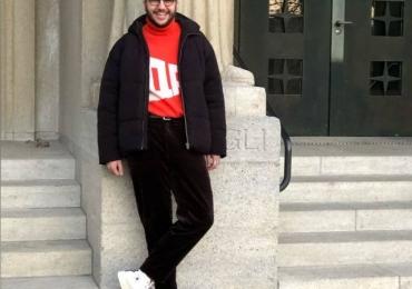 Deutsch lernen mit Kerem in Winterthur – Privat -und Einzelunterricht