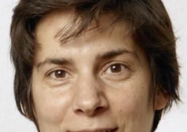 Katharina – Privatlehrer für Deutsch in Zürich