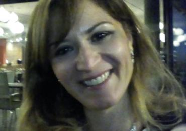 Italienisch Lehrer in Zürich gesucht? – Privatunterricht mit Anna