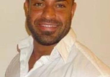 Arabisch Unterricht mit Amr in Zürich