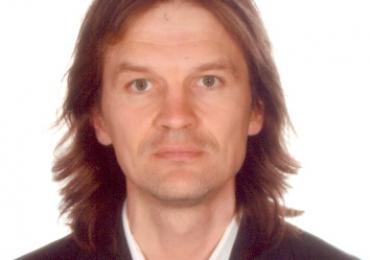 Russisch Privatunterricht mit Muttersprachler Oleg
