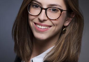 Italienisch Privatunterricht mit Chiara in Zürich – Privatlehrer für Italienisch