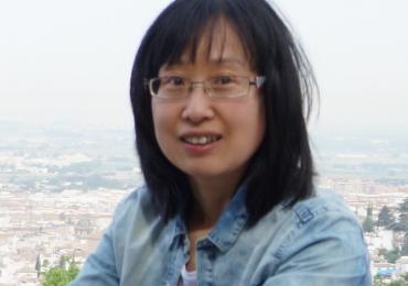Chinesisch Nativ Speaker gesucht? Privatunterricht mit Qi in Linz