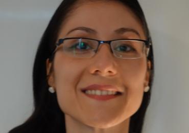 Privatlehrer für Englisch-Einzelunterricht mit Roxana in Meilen