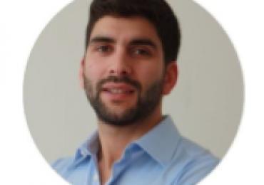 Dein Diplom-Englischlehrer in Rain – Carlos Englisch Privatlehrer in Rain