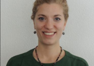 Französisch Lehrer gesucht? – Privatunterricht in Zürich mit Laura