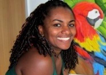 Portugiesisch Lehrer in Zürich gesucht? Privatunterricht mit Claudinete