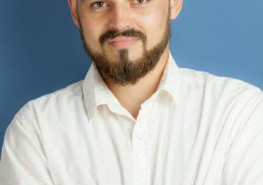 Spanisch muttersprachlicher Lehrer in Zürich gesucht? Privatlehrer Raphael