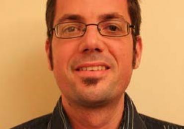Französisch Lehrer gesucht? Privatunterricht mit Guillaume in Winterthur