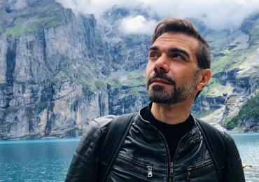 Italienisch lernen mit Muttersprachler Alberto in Bern