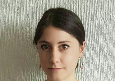 Sprachunterricht für Spanisch mit Alejandra im Langnau im Emmental