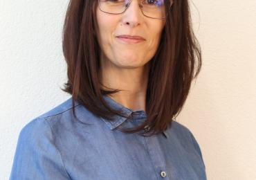 Rumänisch Lehrer in Birr gesucht? Privatunterricht mit Ioana