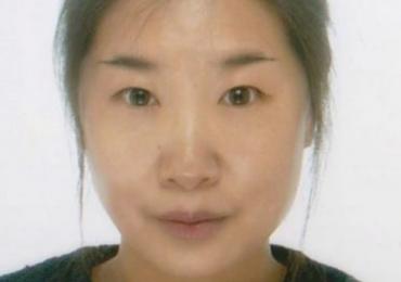 Chinesisch lernen mit Jing in Zürich – Privatunterricht Chinesisch