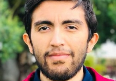 Spanisch Online Unterricht mit Jonathan – lateinamerikanisches Spanisch