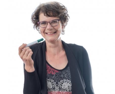 Deutsch lernen mit Tanja in Adliswil - Deutsch Privat ...