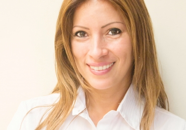 Spanisch Privatkurs mit Lorena in Zürich – Privatunterricht