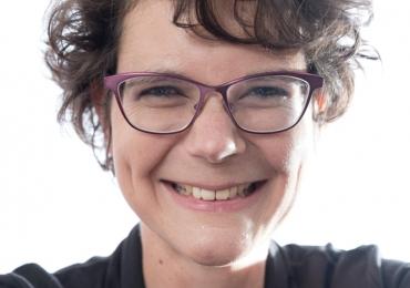 Deutsch lernen mit Tanja in Adliswil – Deutsch Privat – und Onlineunterricht