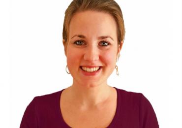 Nicole – Lehrerin für Deutsch – Privatunterricht in Gossau ZH