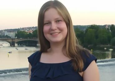 Deutsch lernen in Zürich mit Nicole