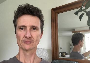 Niederländisch Privatkurs mit Luc in Stallikon – Privatunterricht und On-Line