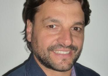 Victor – Sprachlehrer für Spanisch in Basel