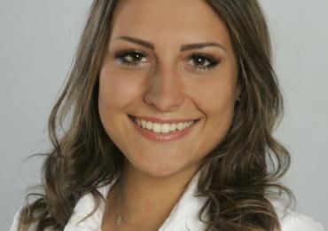 Italienisch Privatunterricht und Onlineunterricht mit Victoria