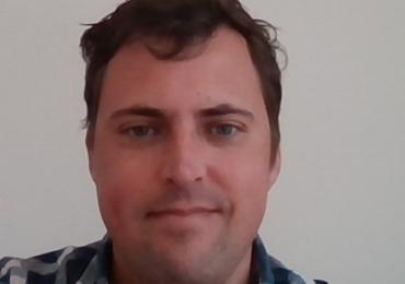 Englisch Privatunterricht mit Nicholas als Onlinekurs